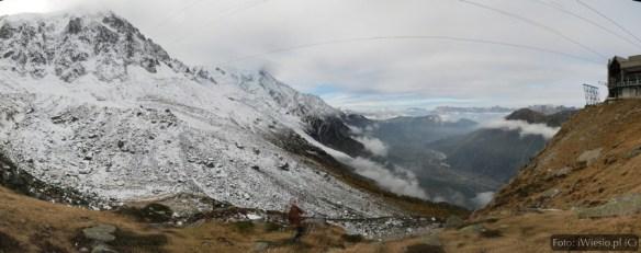 DSC_3593 Panorama
