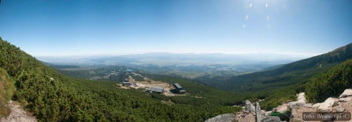 DSC_1702_z16d2 Panorama