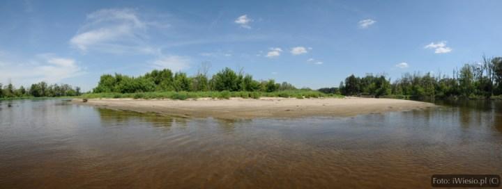 DSC_9175 Panorama