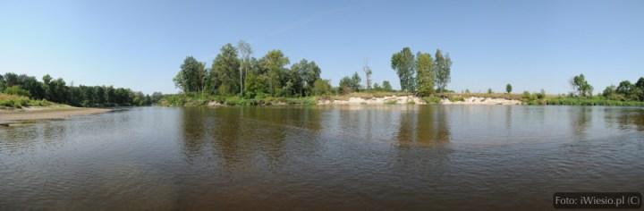 DSC_1105 Panorama