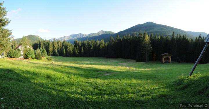 DSC_1533 Panorama