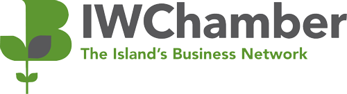 IW Chamber of Commerce logo