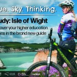 Study Isle of Wight