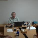 00477.MTS 000453866 - 2020年7月2日愛の子育て塾第16期第4講座開催しました。