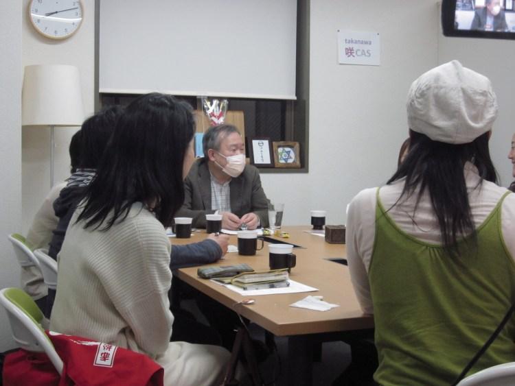 IMG 5774 - 愛の子育て塾第1期(2014年2月~4月)