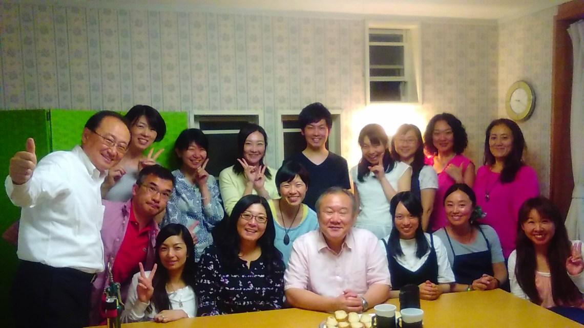 KIMG0505 - 愛の子育て塾第10期(2017年5月~7月)