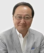 matumae - 講師紹介