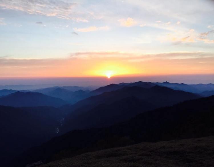 11304035 906483269419197 1655127375 n 900x700 - 2017年10月14、15日 つるぎ山を訪ねる阿波女神ツアー ~内なる神を感じる旅~