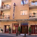 Best Western Hotel Spring House - Rome, Italy