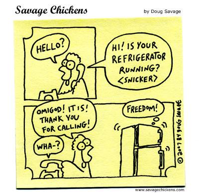 chickenprank.jpg