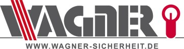 www-Wagner Sicherheitstechnik Logo-RGB