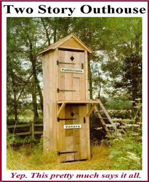 https://i1.wp.com/iwishtheywould.net/sitebuilder/images/2_story_outhouse-492x600.jpg