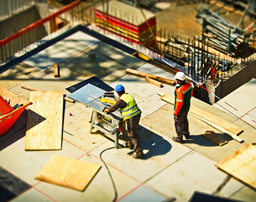 builders-building-construction