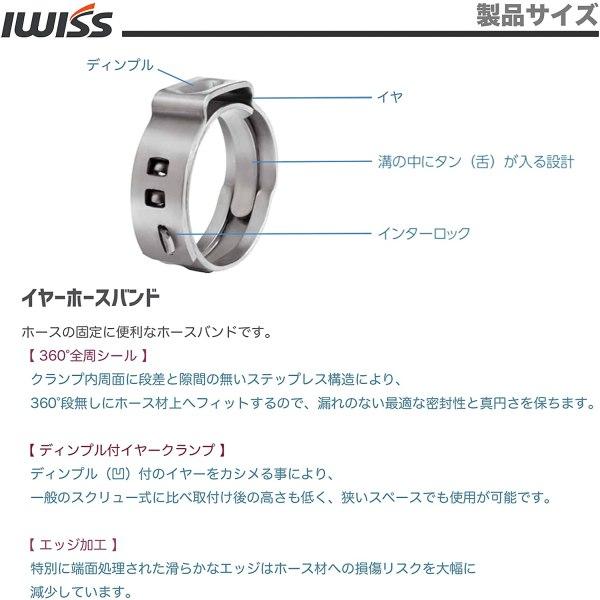 iws-3b