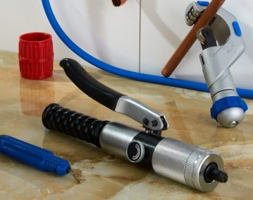 iwiss tools plumbing