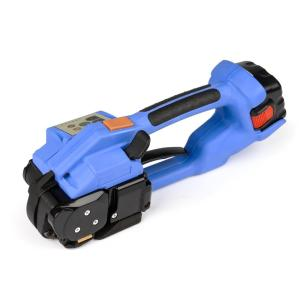 DD160-BATTERY-STRAPPING-TOOL