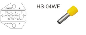 HS-Series-HS-04WF
