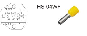 HS-serie-HS-04WF