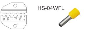 HS-Series-HS-04WFL