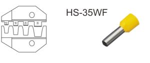 HS-Series-HS-35WF