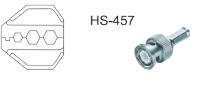 HS-Series-HS-457