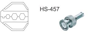 HS-serie-HS-457
