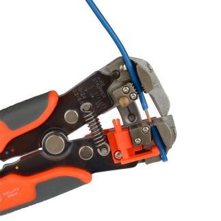 HS-D HS-D automatic wire stripper