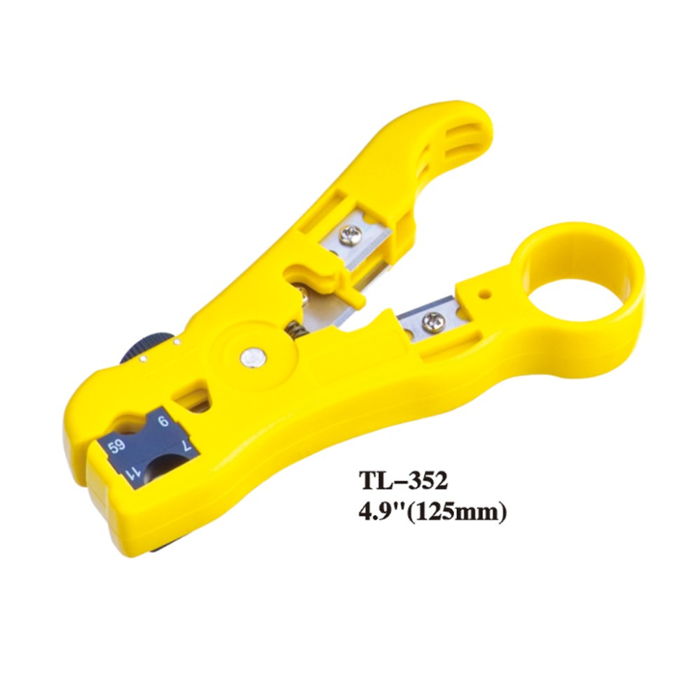 IWISS-Coaxial-Cable-Stripper-Tools-TL-352-4.9inch-125mm