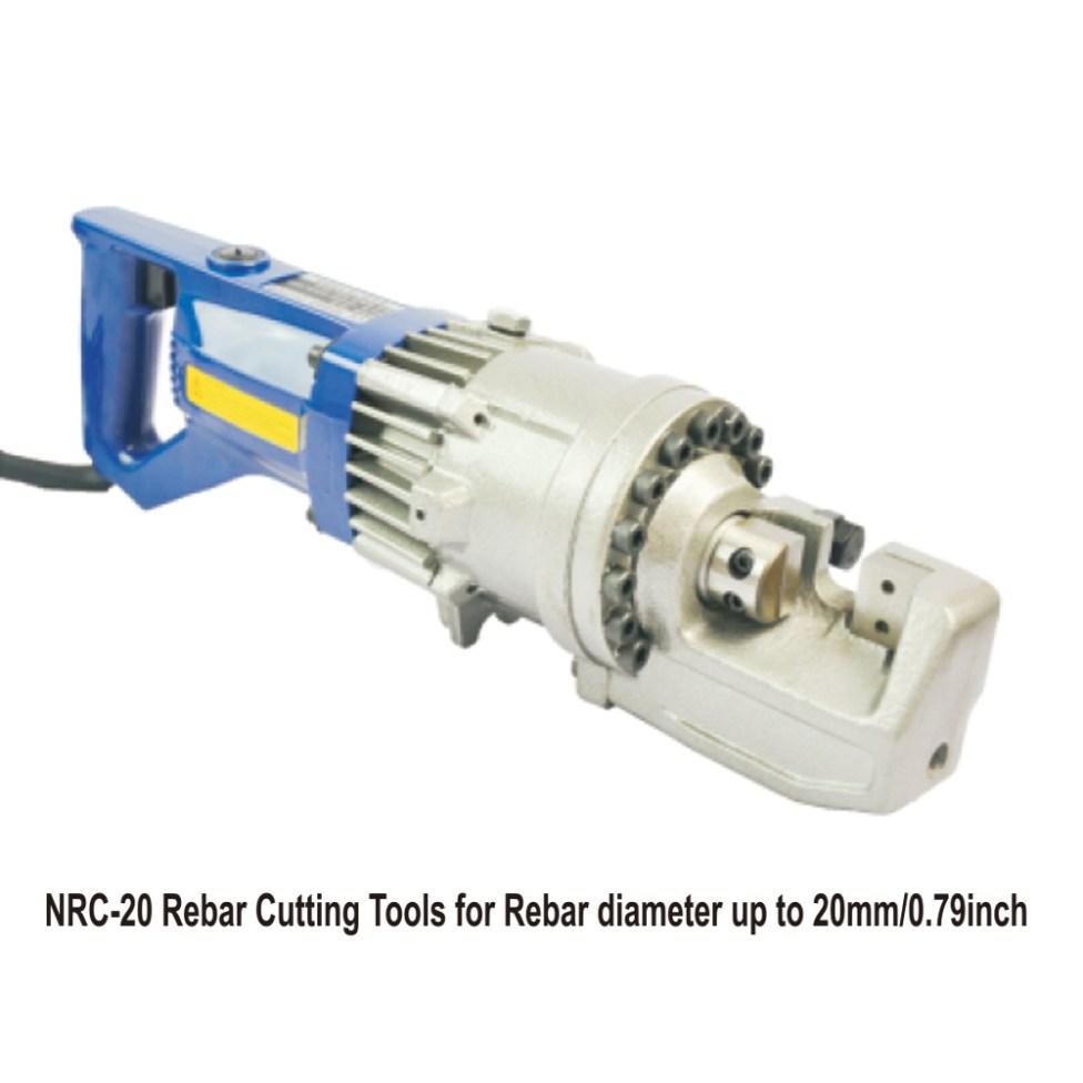 IWISS-Rebar-Cutting-Tools-NRC-20-for-Rebar-diameter-up-to-20mm