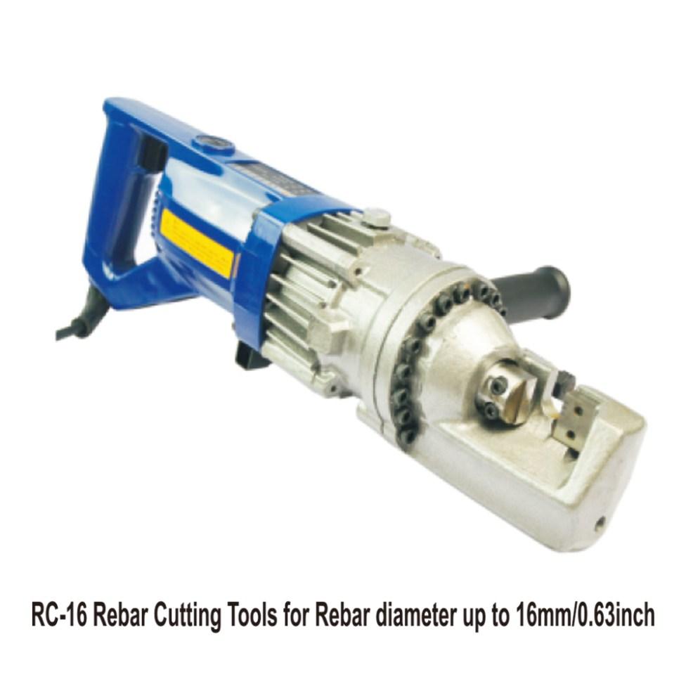 IWISS-Rebar-Cutting-Tools-RC-16-for-Rebar-diameter-up-to-16mm