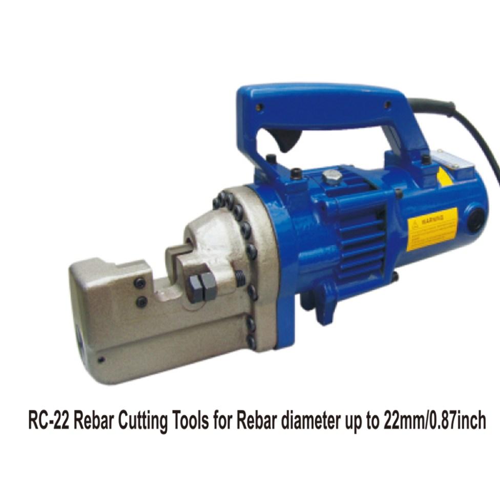 IWISS-Rebar-Cutting-Tools-RC-22-for-Rebar-diameter-up-to-22mm