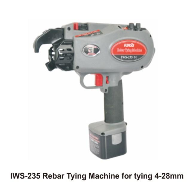 IWISS-Rebar-Tier-IWS-235-Rebar-Tying-Machine-For-Tying-4-28mm
