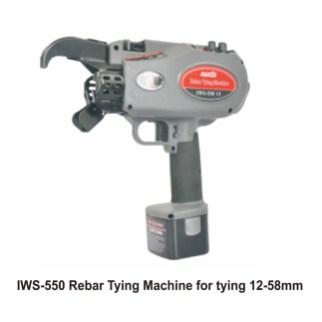 IWISS-Rebar-Tier-IWS-550-Rebar-Tying-Machine-For-Tying-12-58mm