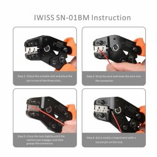 IWISS-SN-01BM-DUPONT-MOLEX-CRIMPING-TOOLS (3)
