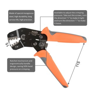 IWISS-SN-28B-DUPONT-TERMINALS-CRIMPING-TOOLS (5)