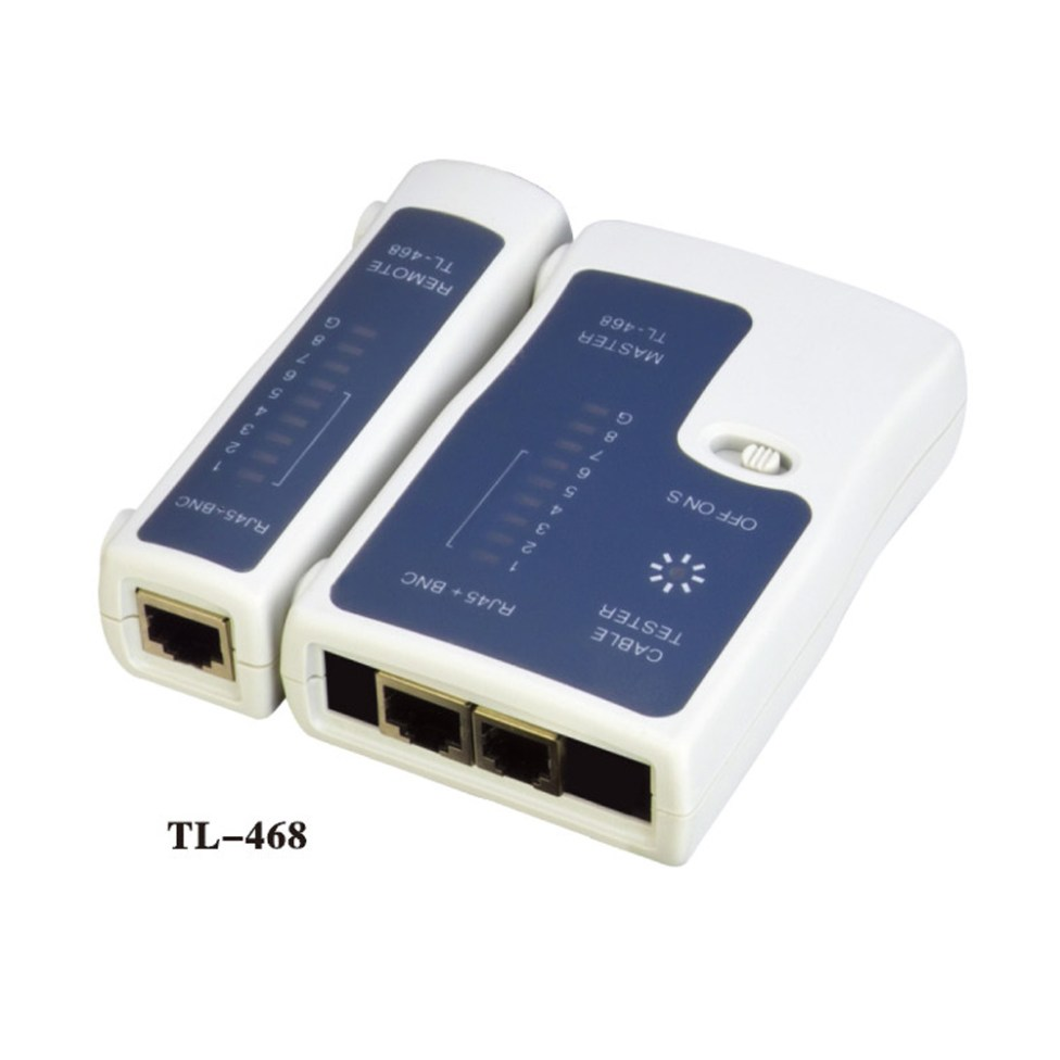 IWISS-Tools-Cable-Tester-TL-468