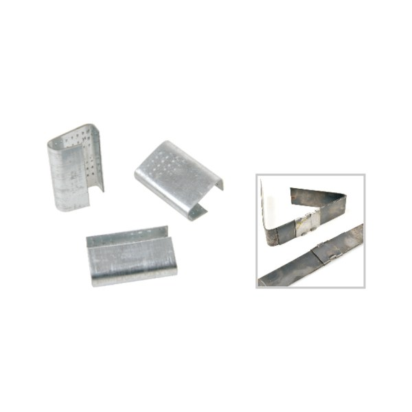 Steel Strap Packing Belt