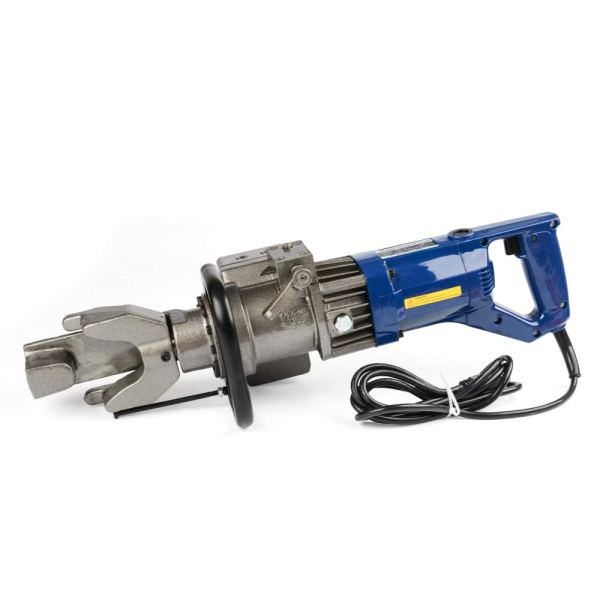 Portable RB-16 Electrical Hydraulic Rebar Bender Machine