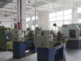 OEM-Workshop