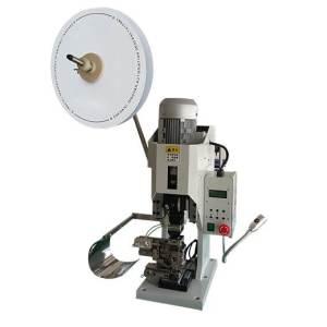 crimp machine NCPP-20X