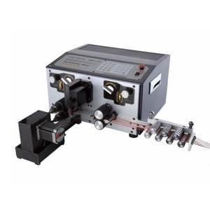 wire cut and strip machine ZDBX-10