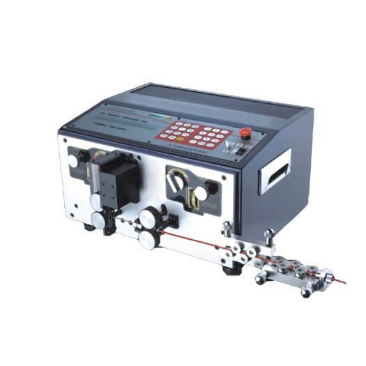 wire cut and strip machine ZDBX-4