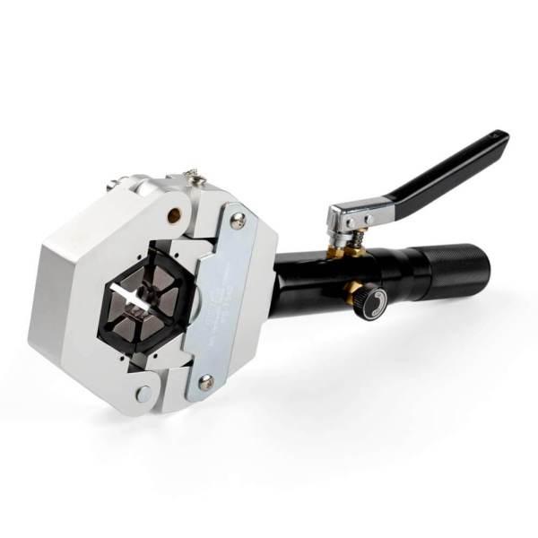 FS-7842 crimping tool