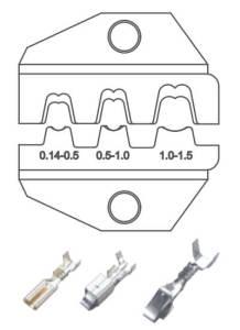sn-48B die set