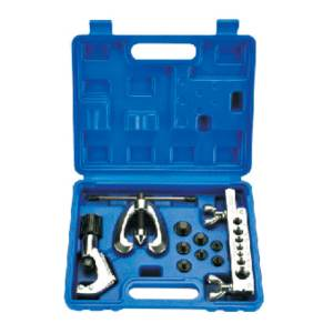 CT-96FB kit de herramientas de doble abocardado
