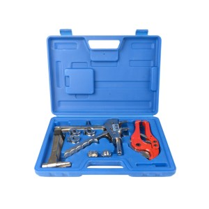 FT-1225 compression sleeve tool