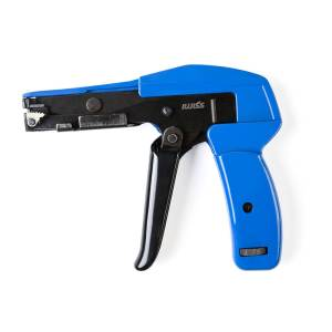 HS-600A Tools Manufacturer Wire Tie Tool