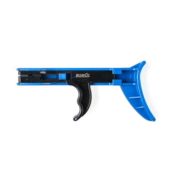 TG-100 Fastening Cable Tie Plier