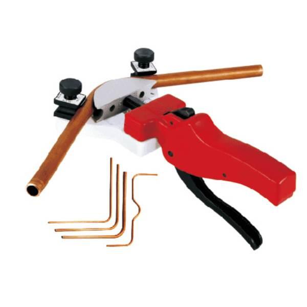 WK-666 bender kit