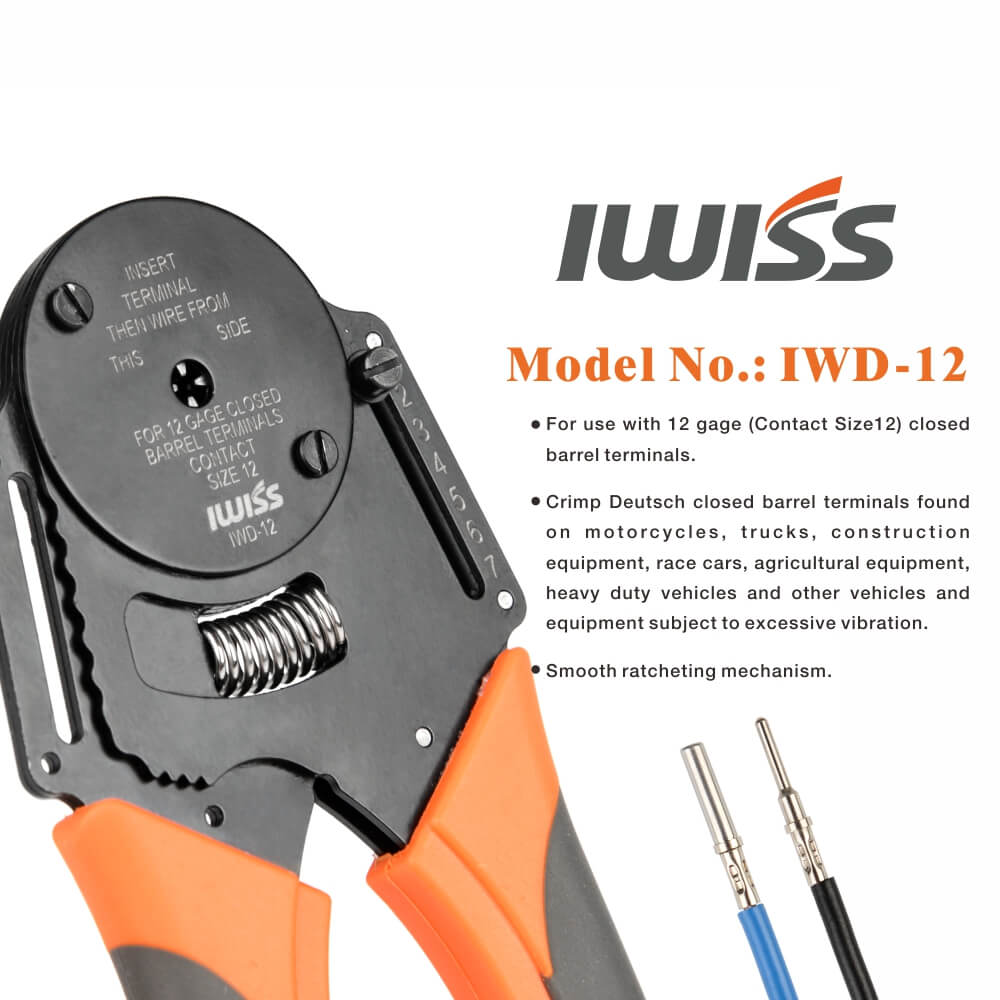 IWD-12 (2)